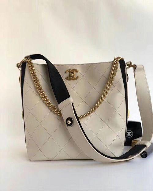 194e747f2fbf chanel handbags for women clearance  WomensShoulderbags