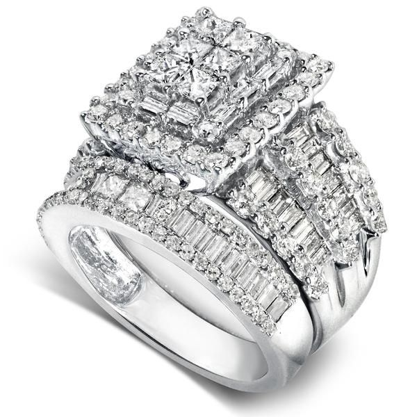 Cute Expensive Wedding Engagement Ring For Women Gold Ideas