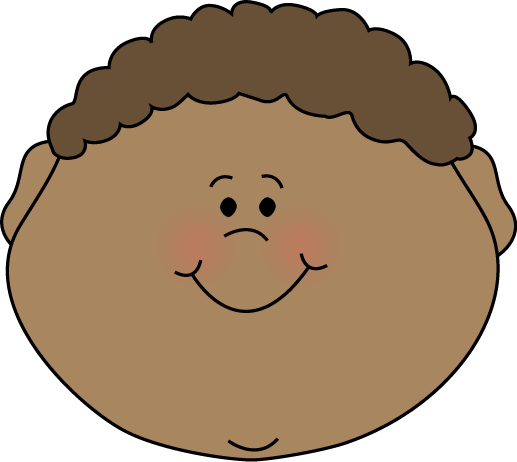 little boy happy face clip art little boy happy face image rh pinterest com Smiley Face Clip Art Black and White Love Smiley Face Clip Art