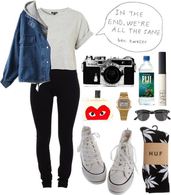 """""""YOU WILL GO TO THE PAPER TOWNS AND YOU WILL NEVER COME BACK"""" by crunchypeanutbutter ❤ liked on Polyvore"""