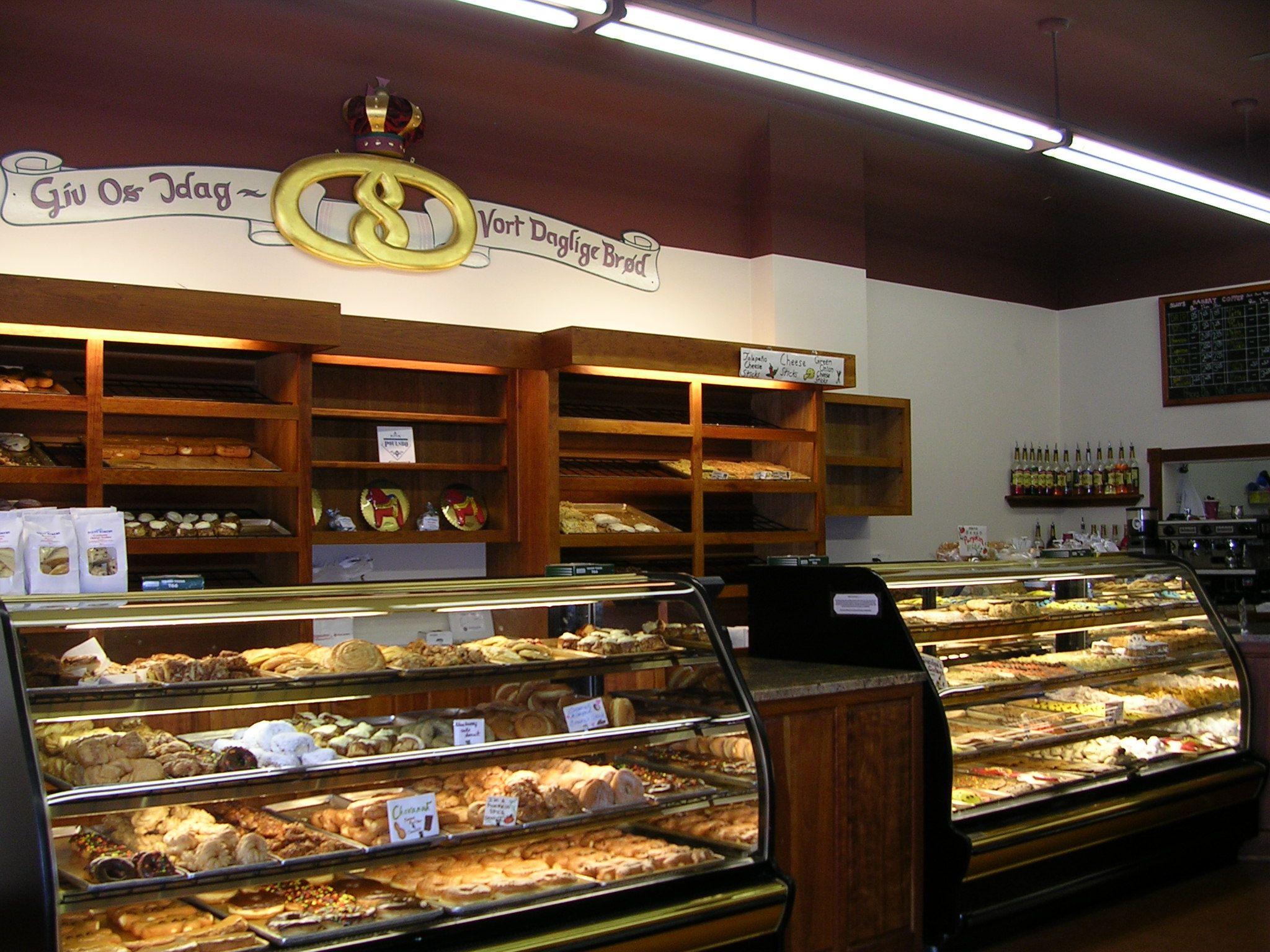 Image Result For European Bakeries Home Bakery Bakery