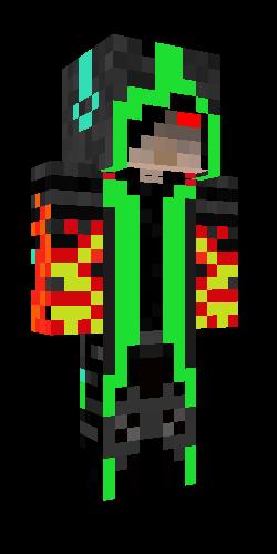 Skindex Skins Minecraft Skins Cool Minecraft Skins Skin