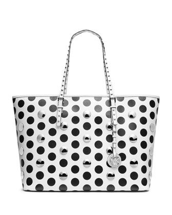 Have Your Dream Simple & Fashion #Michael #Kors Appeal To Large Quantities Of People.
