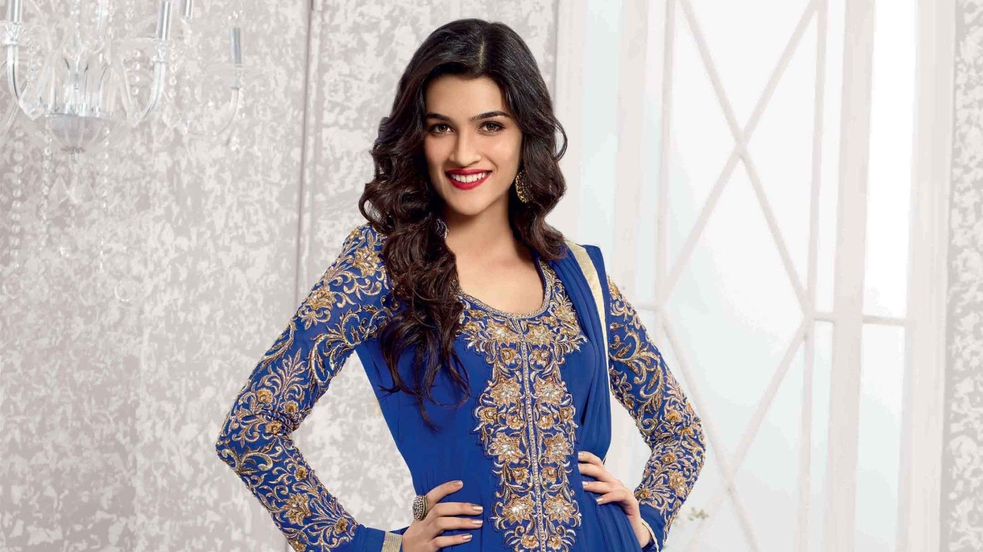 Full Hd Wallpapers Bollywood Actress Wallpaper Actress
