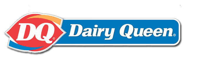 Pubpages Has Been Retired Dairy Queen Franchise Owner Grill N Chill