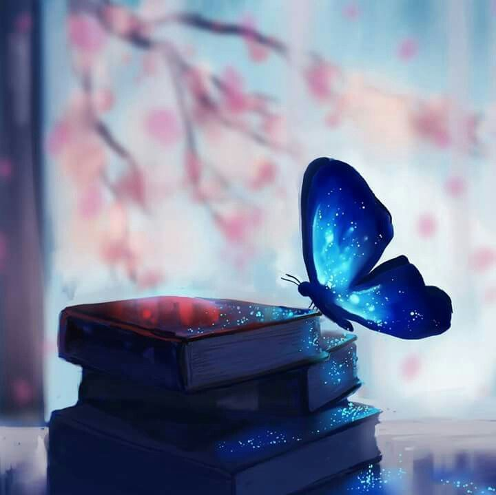 Pin By Manmeet Kaur On Dpsss Blue Butterfly Wallpaper Most Beautiful Butterfly Butterfly Wallpaper Beautiful butterfly background images hd