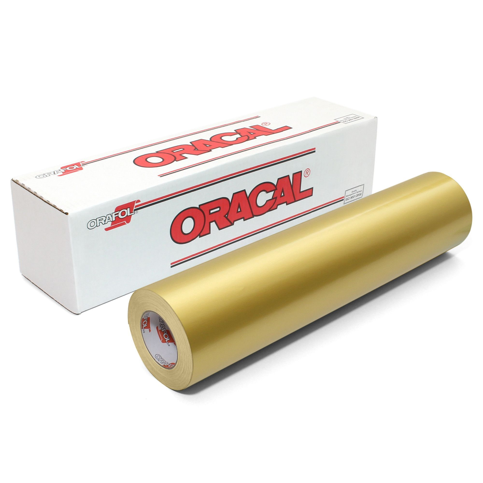 Oracal 651 Glossy 12 X 6 Ft Vinyl Rolls 61 Colors Vinyl Rolls Oracal Adhesive Vinyl Sheets