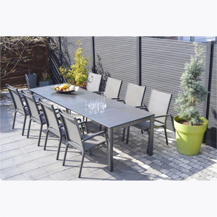 Salon Mobilier De Jardin Pas Cher A Prix Auchan En 2020 Table Salon De Jardin Mobilier Jardin Table De Salon