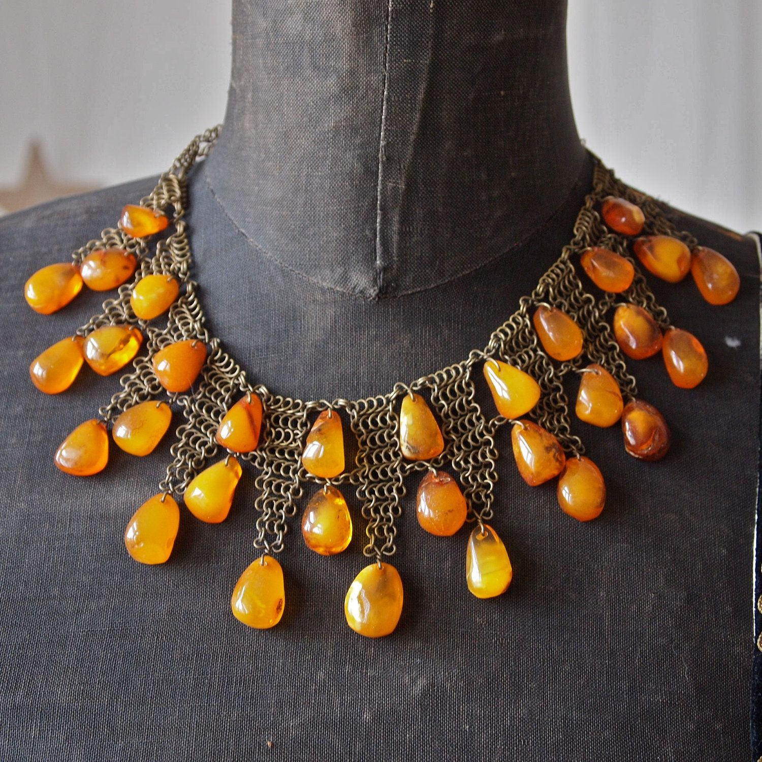 Best 25 Amber Necklace Ideas On Pinterest Baltic Amber
