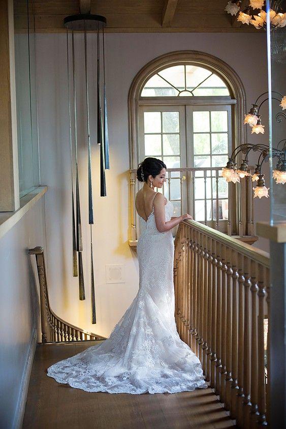 Mylovelyevents Ventura County Vintage Als Wedding Planner Diana Angelo The Villa Woodland Hills Ca