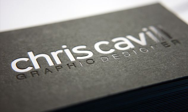 17 Best images about business cards on Pinterest   Creative ...