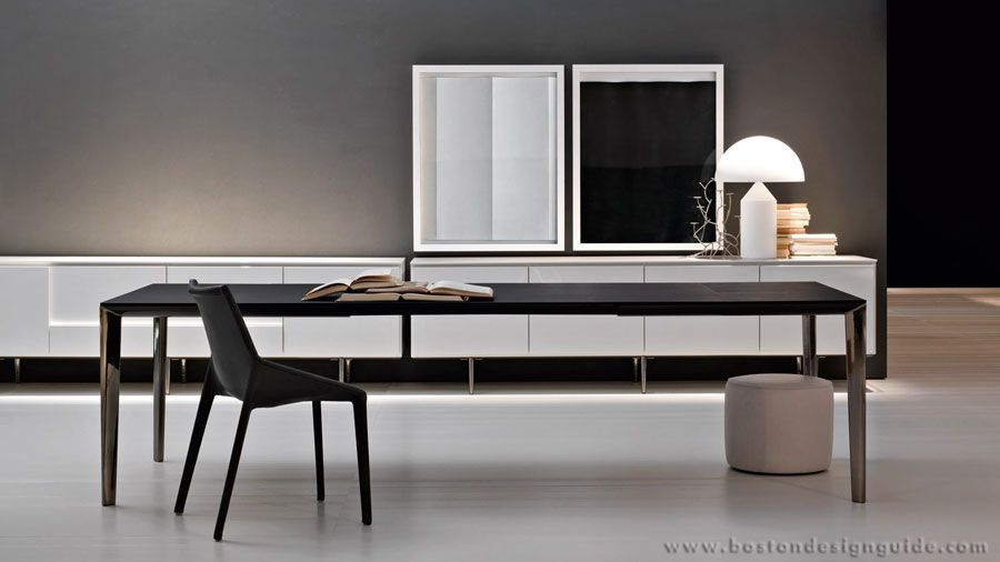 Attirant Molteniu0026C | High End Italian Furniture In Boston MA | Boston Design Guide