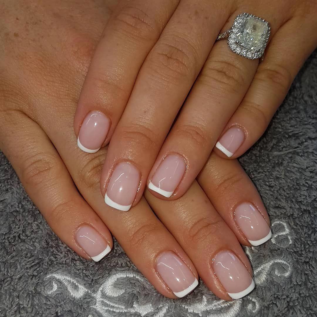 Feeling Marble-ous & Venetian Velvet | Color street nails