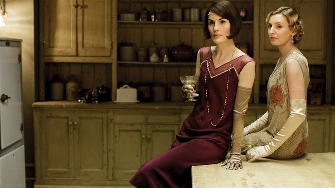 Designing Downton The Final Season 8 Episode 8 Season 6 Downton Abbey Programs Downton Abbey Dresses Downton Abbey Downton Abbey Series
