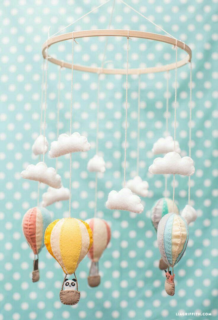 Pin von Mavi Kanatlı Çingene auf yastık -mobil -baby ♡ ☆ | Pinterest