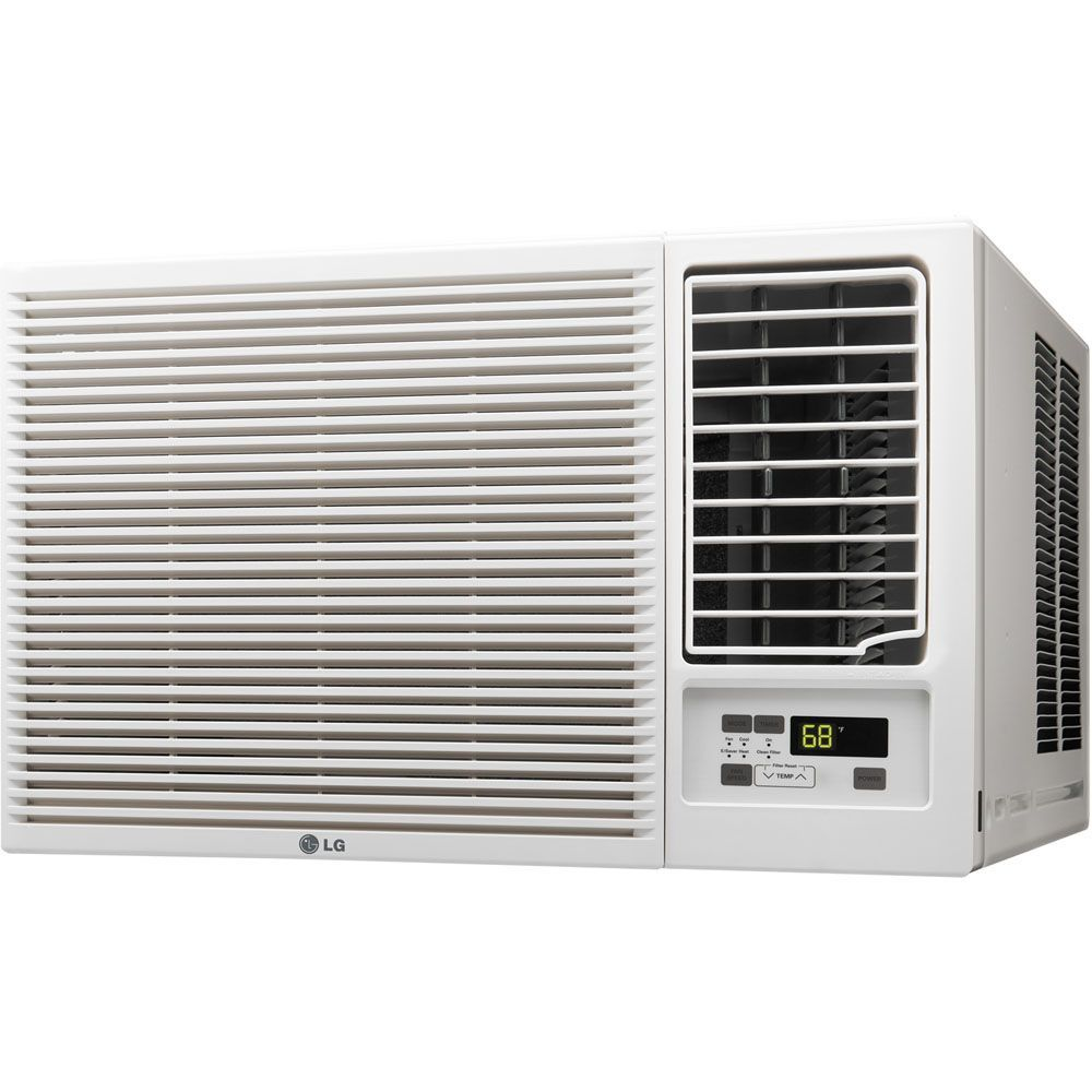 Home Improvement In 2020 With Images Window Air Conditioner Best Window Air Conditioner Air Conditioner Heater