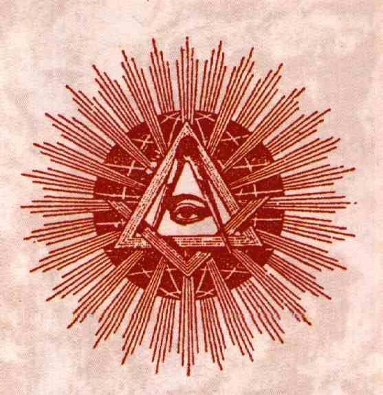 The Lost Symbol Justya Knowuff Pinterest Symbols
