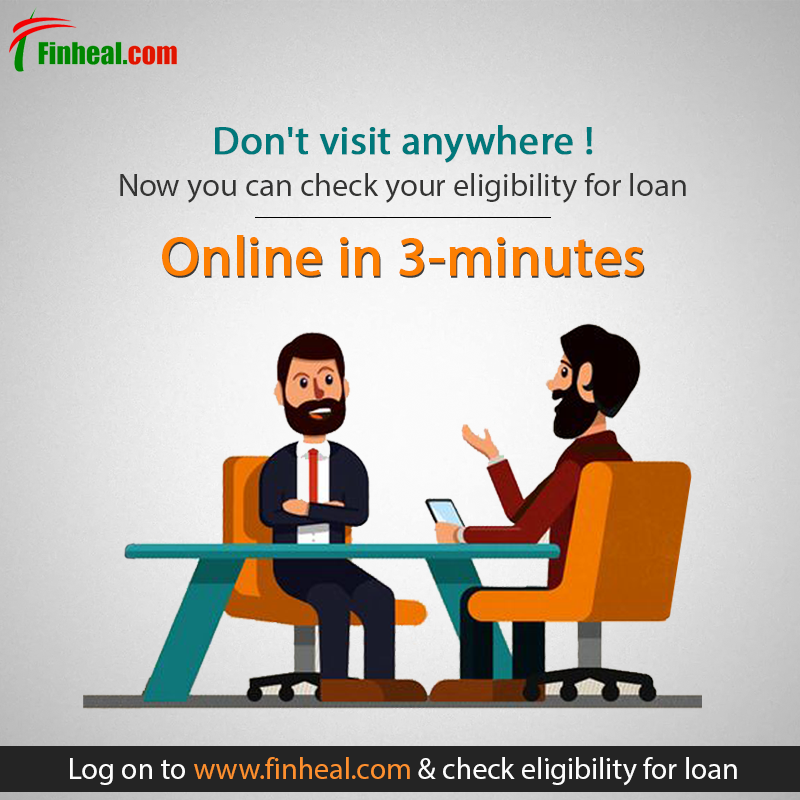 Check Eligibility For Personal Loan In Patna Just In 3 Minutes By Clicking Here Http Bit Ly 2vqpy79 Delhi Noida Gurgaon Personal Loans Business Loans Loan