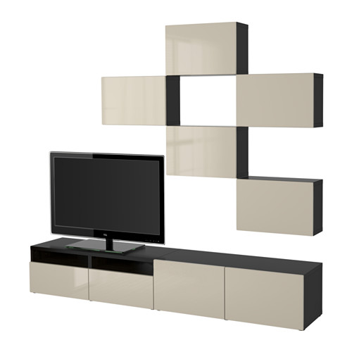 Shop For Furniture Home Accessories More Tv Cabinet Ikea Ikea Tv Storage
