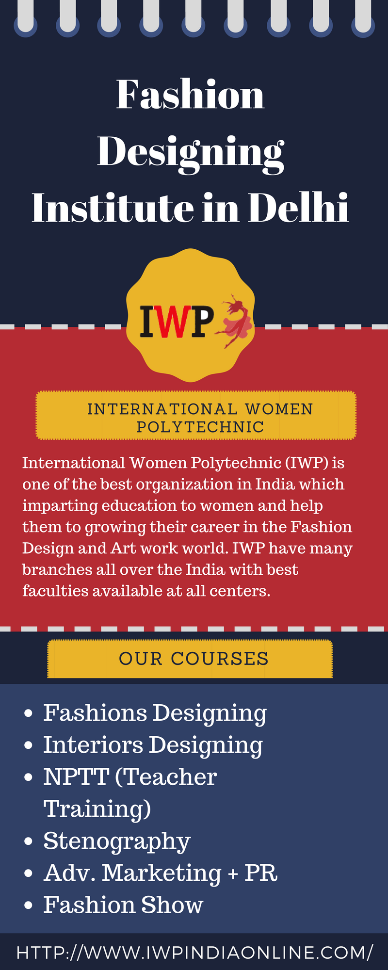 For Those Who Are Looking For The Fashion Designing Institute In Delhi Make Your Visit At International Wome With Images Fashion Design Fashion Designing Institute Design