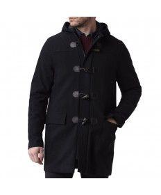 henri lloyd kennington down jacket navy