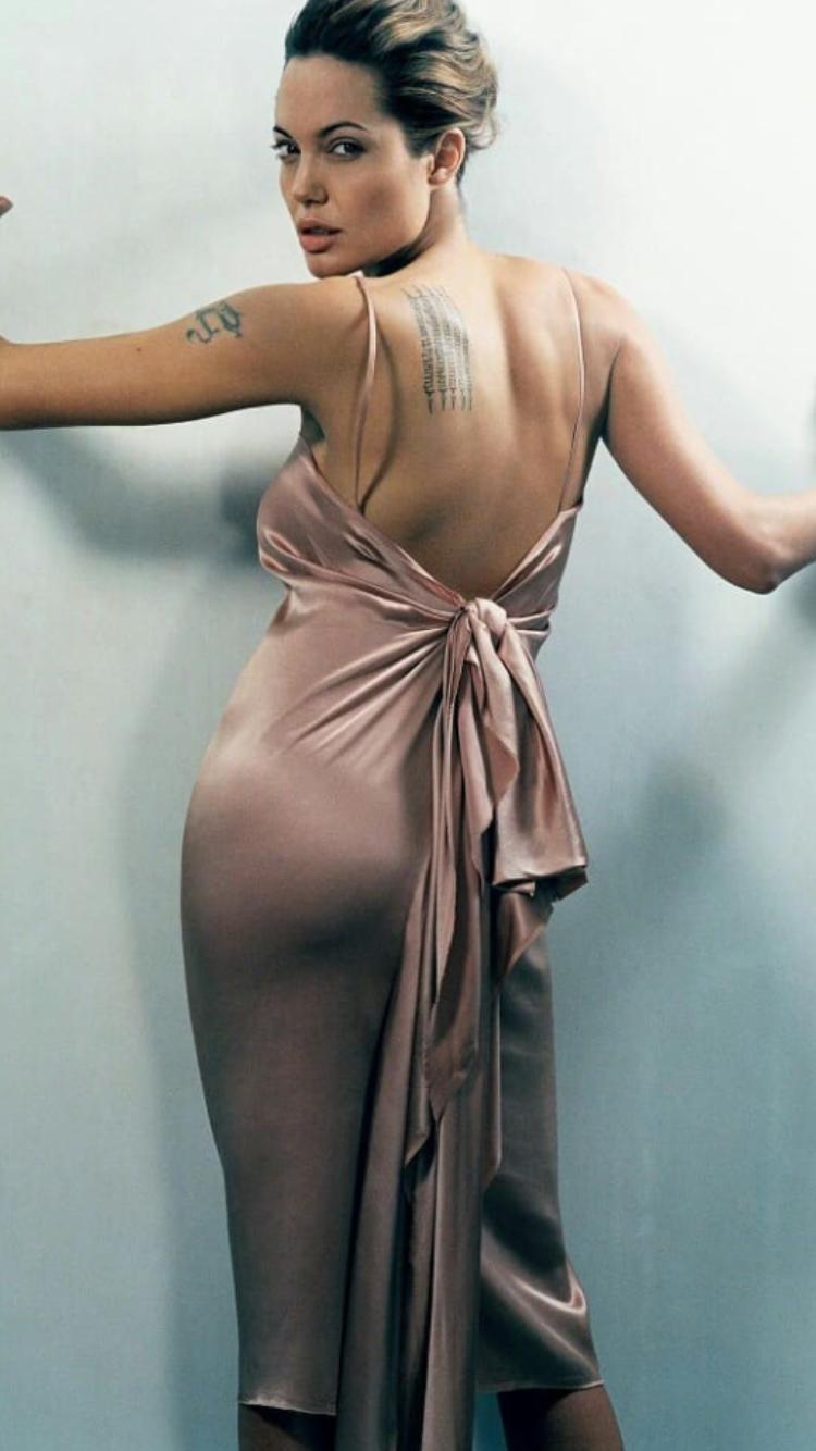 Jenni rivera nude photoshop