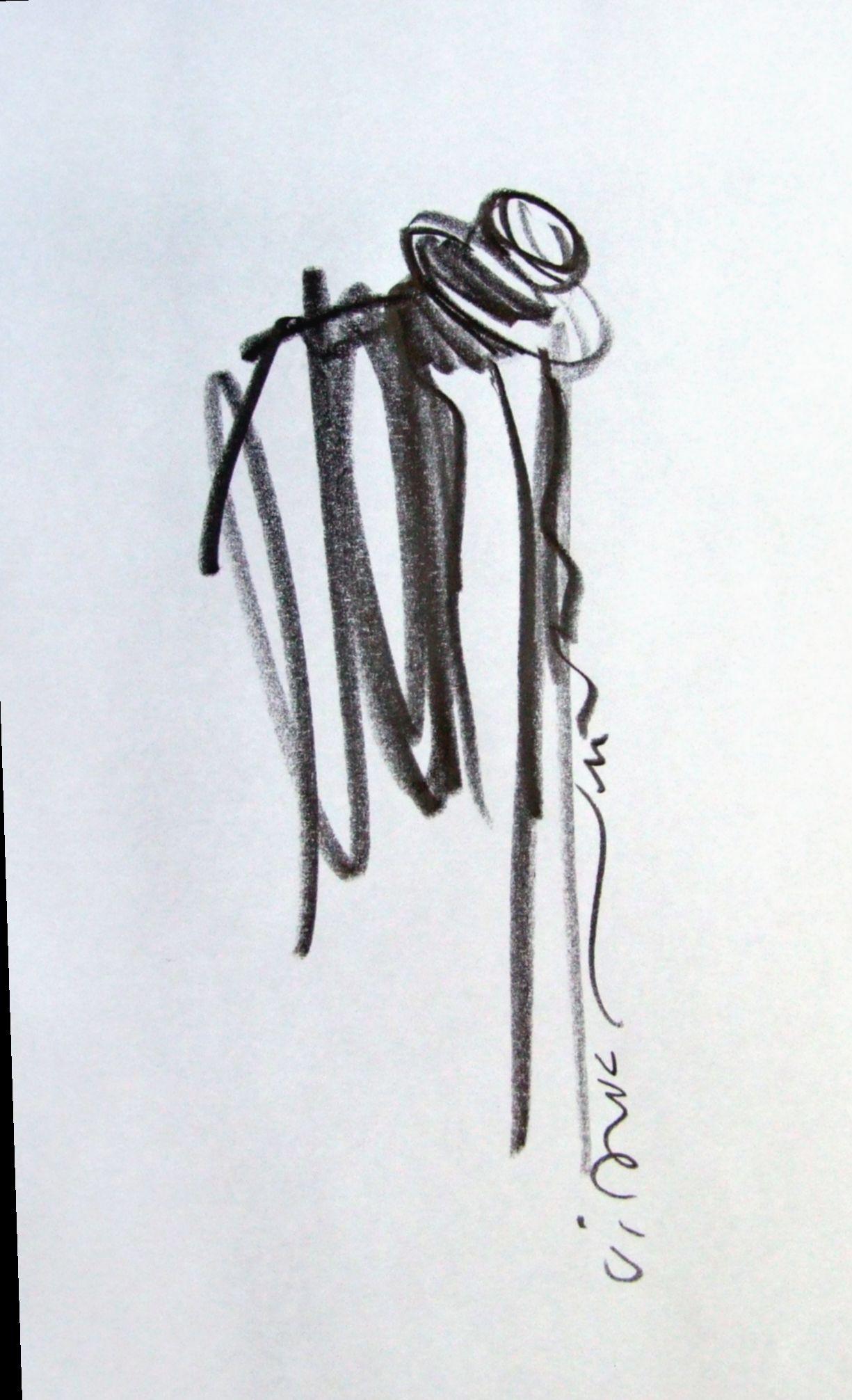 Photo of ✔ Fashion Sketchbook Inspiration Artists #art #nature #followme