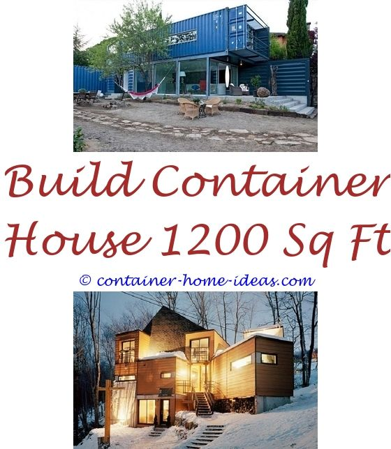 prefabricatedshippingcontainerhomes shipping container homes for