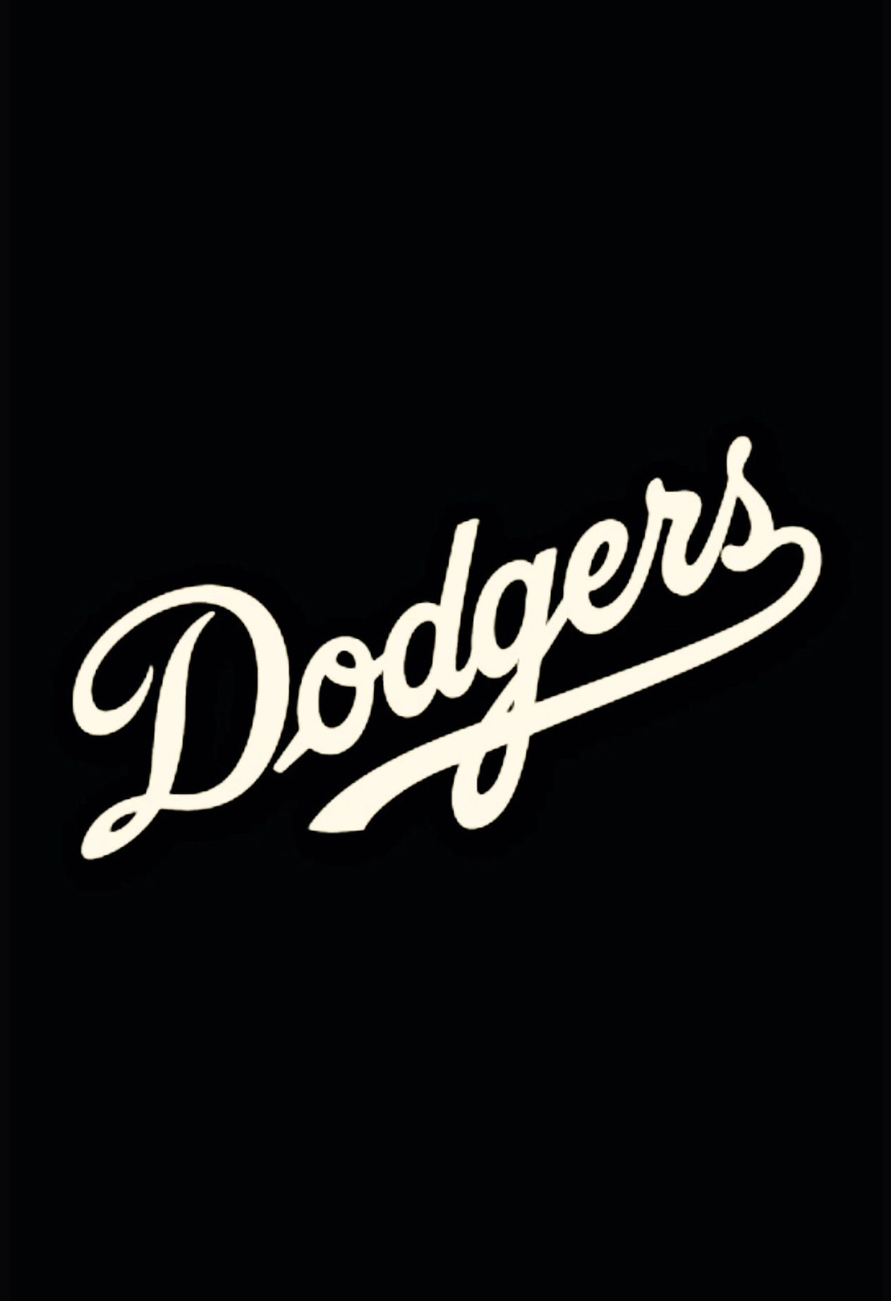 Pin by emily on la life pinterest dodgers and dodgers girl dodgers girl altavistaventures Images