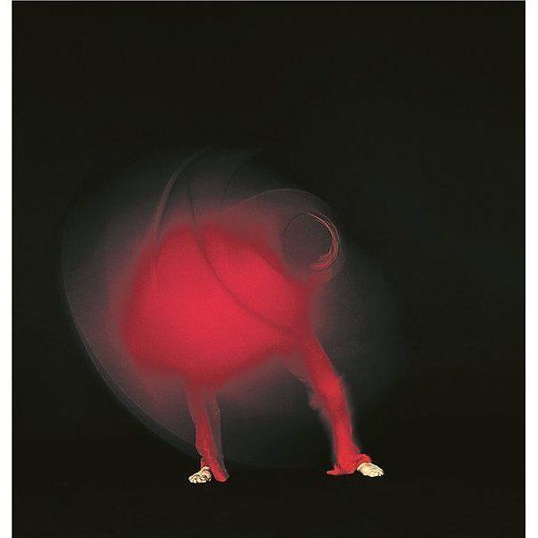 """Fotografie Maria Frodl  Bewegung, Tanz und Musik - diese Dinge sichtbar zu machen reizt die Musikerin und Fotografin Maria Frodl besonders. Die Fotoserien unschärfe und """"Movimento""""..."""