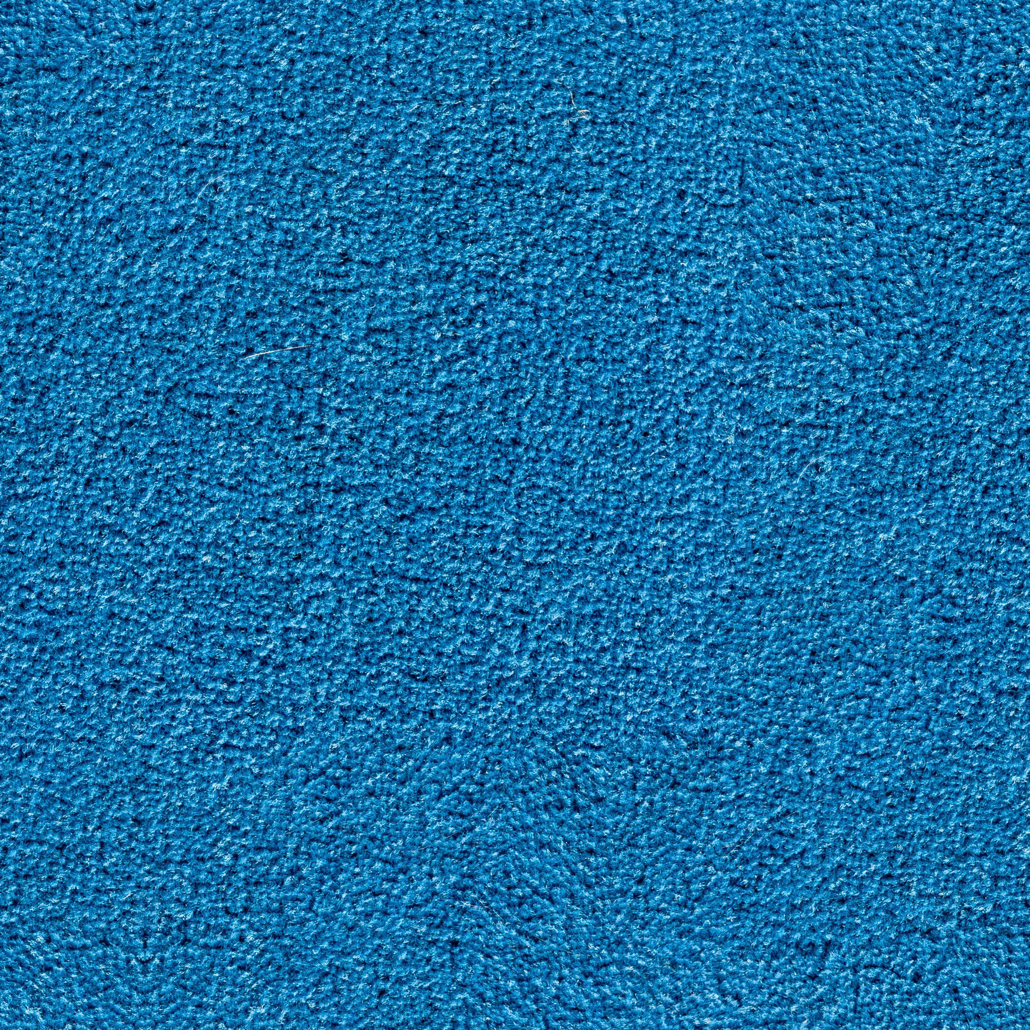 Image Result For Blue Carpet Texture Textured Carpet
