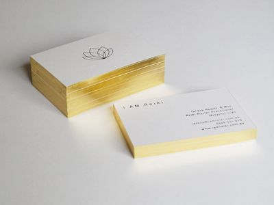 Sorry The Page You Were Looking For Doesn T Exist 404 Reiki Business Jewelry Business Card Massage Business