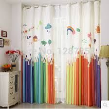 Image result for window coverings in kids rooms