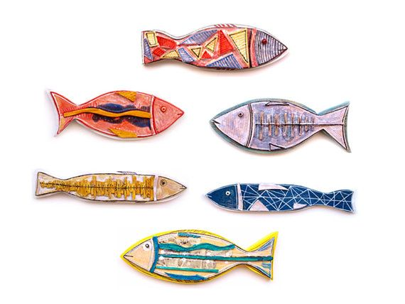 Nautical Gifts by BelladonnasJoy on Etsy | Etsy Team Treasuries ...