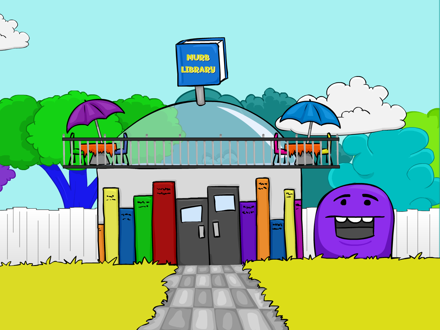 158 best games for kids online images on Pinterest | Kids online ...