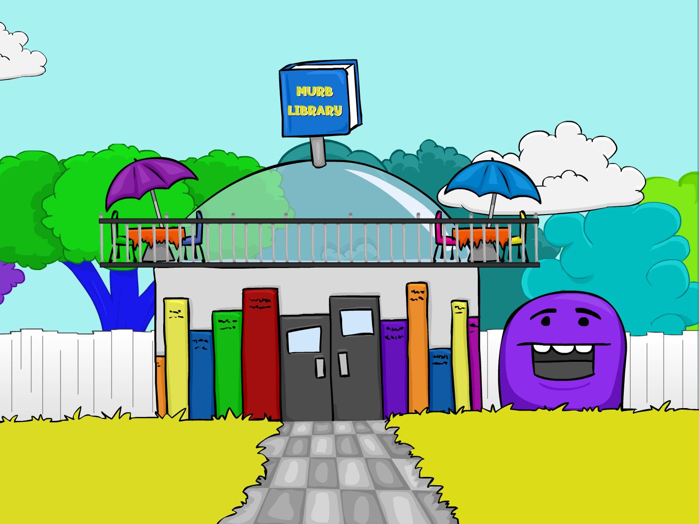 Contemporary Online Middle School Math Motif - Math Exercises ...