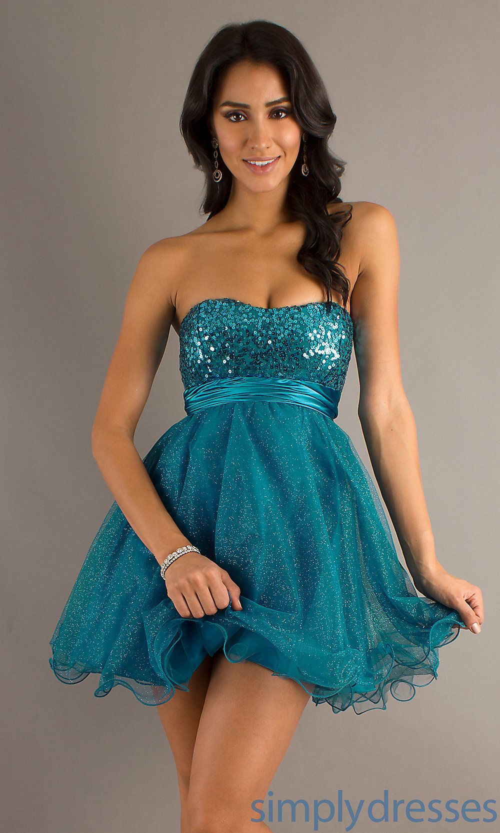 Teal bridesmaid dresses adorable in short dresses white short