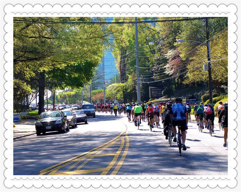 cycling jerseys custom,cycling jerseys clearance,cycling
