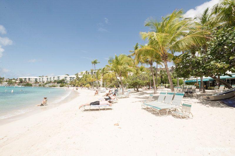 Pin On Caribbean Trip