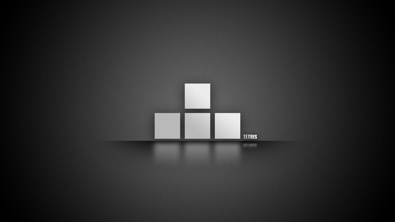 simple-tetris-wallpaper-hd-simple-tetris-wallpaper-hd (1366