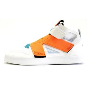 détaillant en ligne 43a4a d435a PUMA EL REY FUTURE 354544 02 | Menswear | Fashion, How to ...