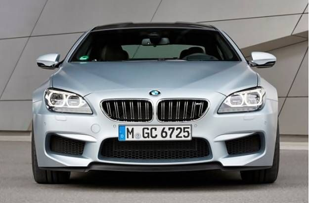2020 Bmw 6 Redesign, Rumors And Release Date >> Bmw M6 Gran Coupe 2018 Redesign Release Date Rumors Price Bmw 6