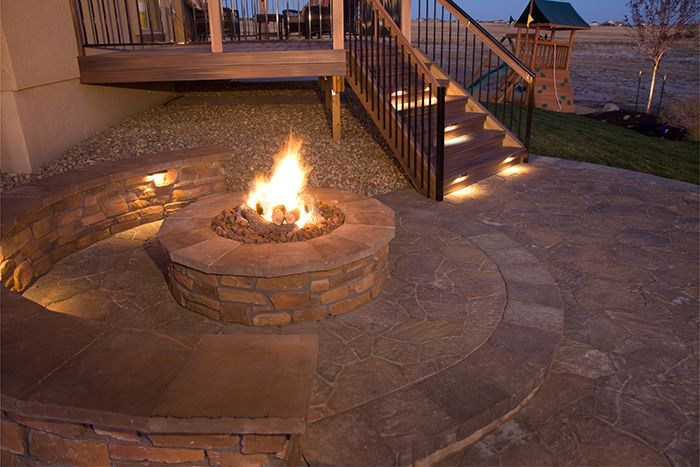 How to Extend the Outdoor Season This Fall   US Inspect Blog