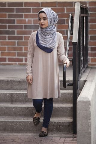 Clothing Most Viewed Hijab Fashion Inspiration Conservative Fashion Hijab Fashion