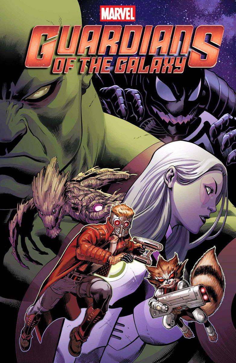 Guardians Of The Galaxy Comics Marvel Comics Art Galaxy Comics Marvel