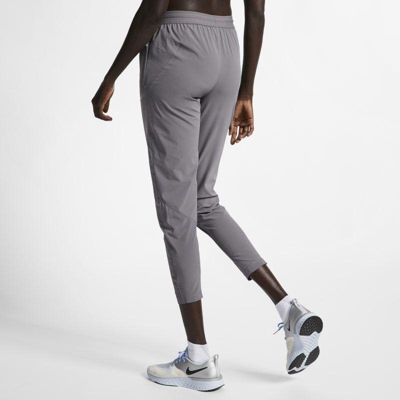 nike essential pants 7/8