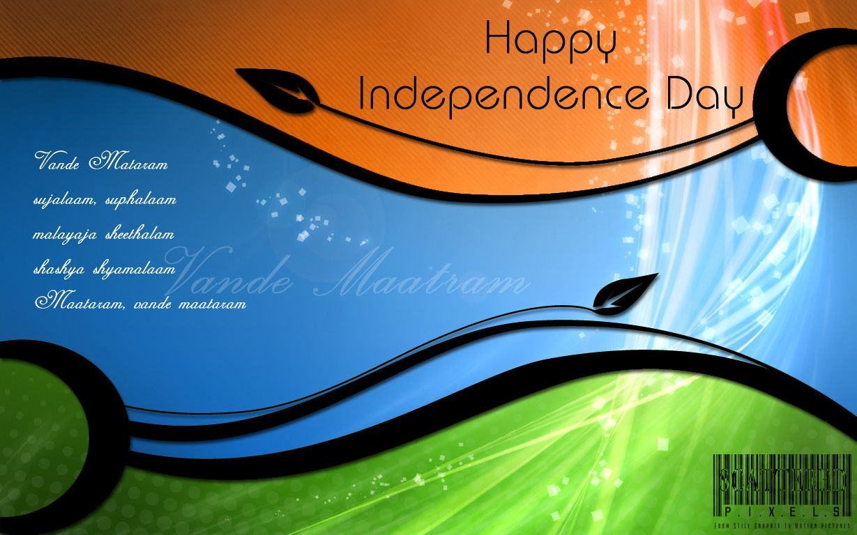 Saseda Independence Day Of India 2011 Wallpapers News For