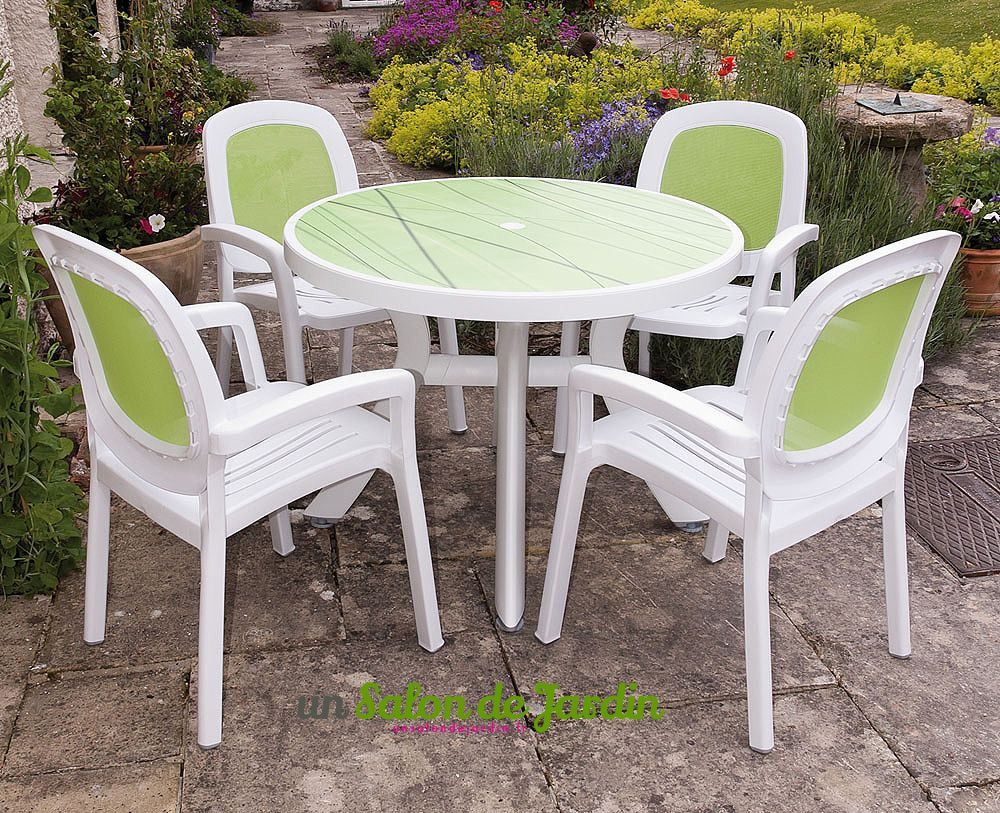 Redoutable Salon De Jardin Plastique Pas Cher Plastic Outdoor Furniture Resin Outdoor Furniture Resin Patio Chairs