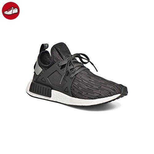 Adidas Sneaker NMD_XR1 S77195 Schwarz , Schuhgröße:41 1/3 - Adidas sneaker (