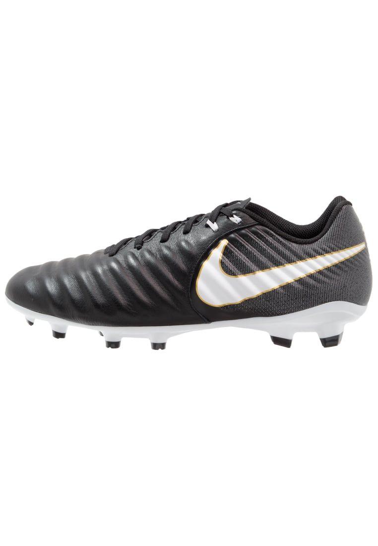 meet 5c79c 23aee ¡Consigue este tipo de zapatillas de Nike Performance ahora! Haz clic para  ver los